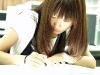 2009_08_31_07