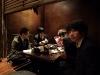 2010_03_25_syaon_01