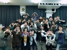 2010_12_21_01