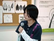 2011_05_25_04