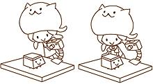 opencampus_anime