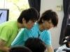 2011_07_24_06