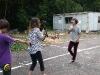 2011_08_23_03