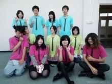 2011_09_18_39