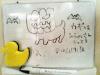 2011_10_13_18