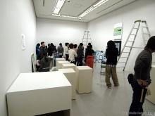 2011_11_21_22