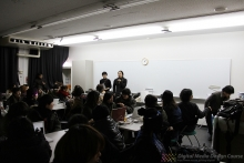 2012_12_10_01