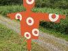 2009_08_09_12
