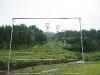 2009_08_09_55