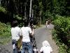 2006_09_03_01