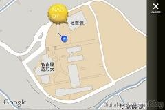 2009_10_09_13