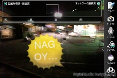 2009_10_09_11