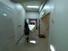 2009_12_08_09