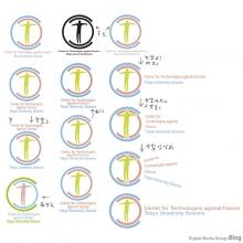 2010_01_09_ctc02