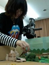 2010_01_19_01