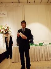 2010_03_25_88