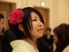 2010_03_25_62