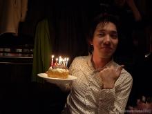 2010_03_25_syaon_18