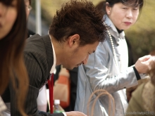 2010_04_03_08