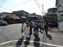 2010_04_17_20