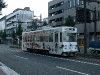 2010_10_02_02