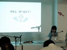 2010_10_15_01