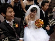2010_10_31_06