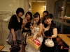 2010_10_31_46