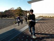 2010_11_18_04