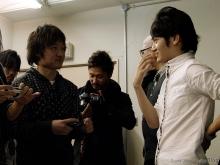 2010_11_24_08