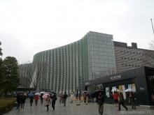 2011_02_12_01