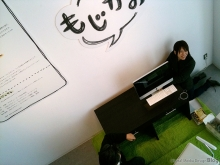 2011_03_17_02