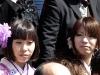 2011_03_18_2_26