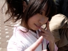2011_03_18_2_60