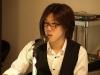 2011_06_19_opc_08