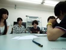 2011_07_12_01
