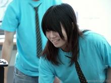 2011_07_23_06