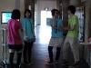 2011_07_23_01