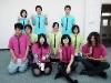 2011_09_18_38