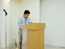 2011_10_01_03