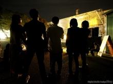 2011_10_10_07