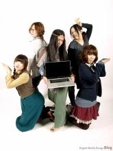 2011_10_26_08