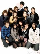 2011_10_26_15
