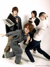 2011_10_28_25