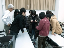 2011_11_29_02