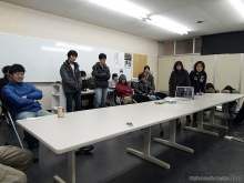 2012_01_24_09