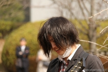 2012_03_16_1_36