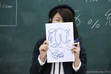 2012_04_11_20