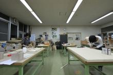 2012_08_01_09
