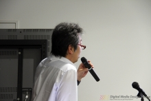 2012_09_30_04